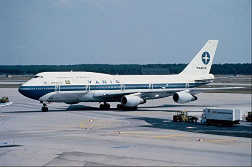 576057-varig-b747-341scd-frankfurt-west-germany-a4-photo-poster-print-10x8