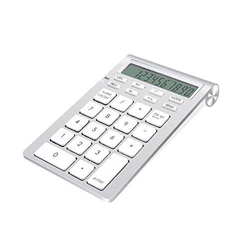 Tastatur   Bluetooth,kabellos | 3700527302188