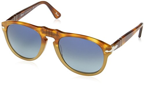 persol-men-649-sunglasses-resina-e-sale