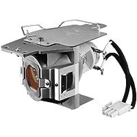 Lampada videoproiettore Benq W1500 prezzi su tvhomecinemaprezzi.eu
