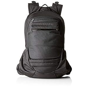 41eQJGAzHuL. SS300  - PUMA Street Backpack Mochilla, Unisex Adulto
