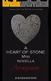 Avengement (Heart of Stone)