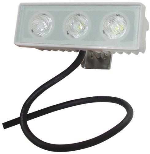 Shoreline Marine LED Spreader/Docking Light (Marine Led Shoreline)