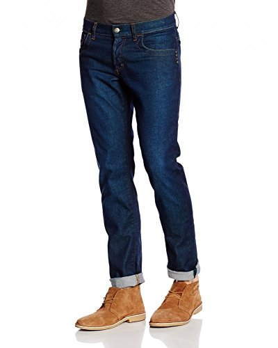 bikkembergs-jean-dirk-bikkembergs-lightting-blue-regular-34-blu