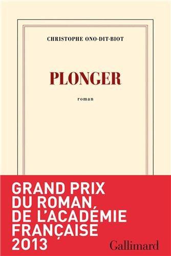 """<a href=""""/node/2339"""">Plonger</a>"""