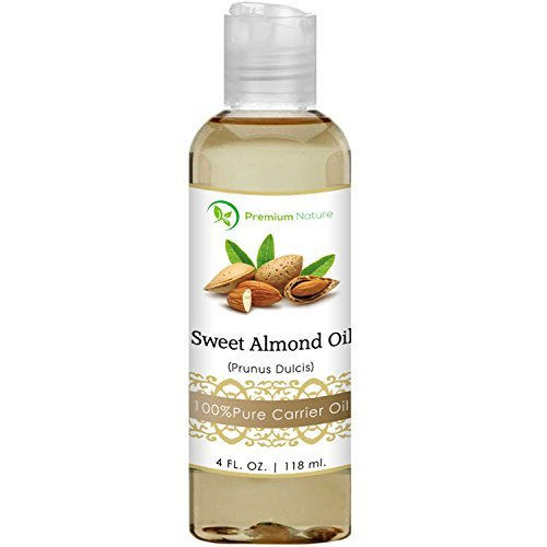 premium-nature-sweet-almond-oil-natural-carrier-oil-4-oz-cleansing-properties-evens-skin-tone-treats