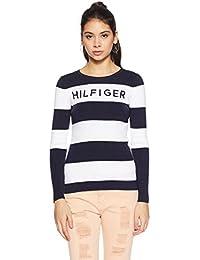 d9e7eba4e Tommy Hilfiger Women s Western Wear Online  Buy Tommy Hilfiger ...