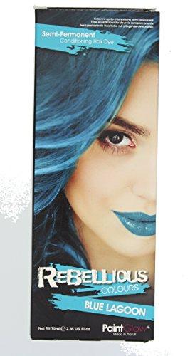 paintglow-rebellious-colours-semi-permanente-haarfarbe-blue-lagoon
