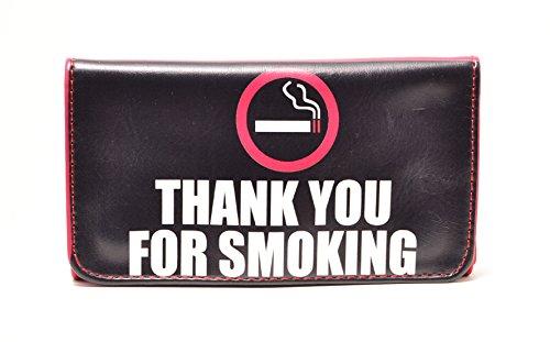 bolsa-tabaco-de-liar-thank-you-for-smoking-roll-master-con-latex-interior