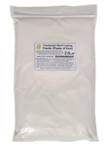 2kg-crystacast-plaster-of-paris