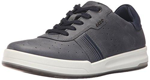 ecco-jack-zapatillas-hombre-azul-marine2038-42-eu