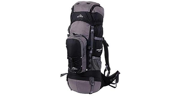 68b7b533fdd77 Fjord Nansen Nanga Parbat 85 + 10 Backpacks and bags