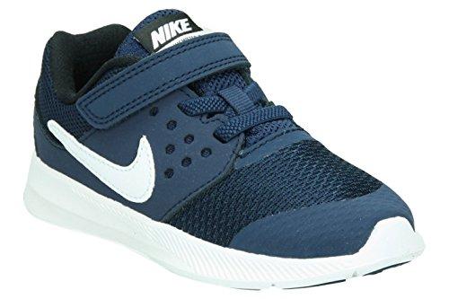 NIKE Downshifter 7 Btv, Sneakers garçon