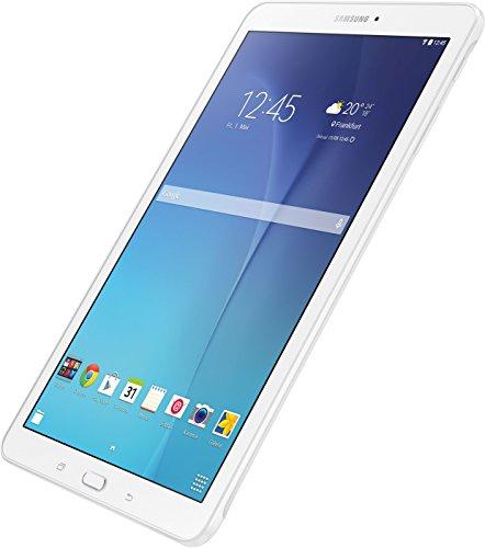Samsung Galaxy Tab E T560N 24 - 4