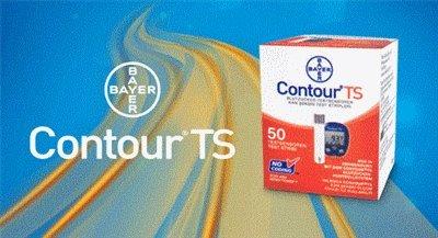 bayers-contour-ts-teststreifen-50-stuck-50-st
