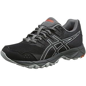 41eQVPKmKSL. SS300  - ASICS Women's Gel-Sonoma 3 Running Shoes