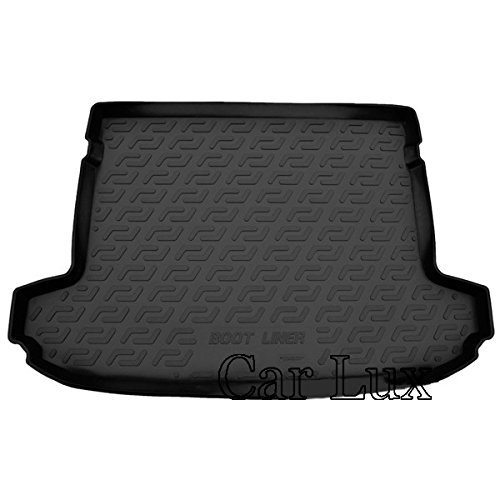 car-lux-alfombra-cubeta-protector-maletero-para-hyundai-tucson-2-desde-2015-goma-premium
