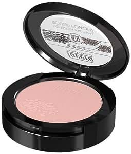 lavera Shimmering Rose Light 01 Trend So Fresh Mineral Rouge Powder 3.5g