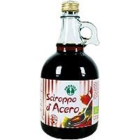 Probios Jarabe de Arce - Paquete de 4 x 1000 ml - Total: 4000 ml