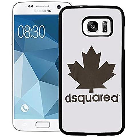 Custom Present for Woman Galaxy S7 CustodiaCase