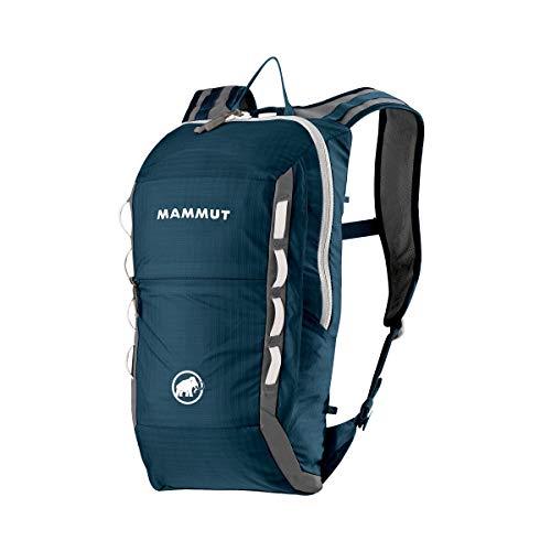 Mammut Tages-Rucksack Neon Light, blau (jay), 12 L