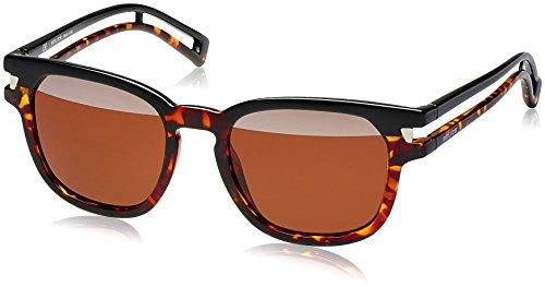 a2924ea89c Police Men s S1961M Neymar Jr 3 Wayfarer Sunglasses. Police Sunglasses  S1948 Neymar Jr 1 ...