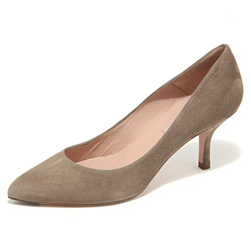 61875 decollete PURA LOPEZ scarpa donna shoes women [36.5]