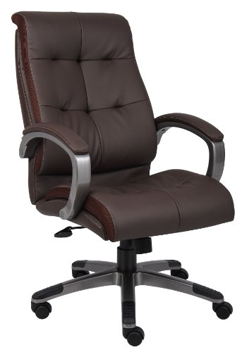 boss-b8771p-bn-double-plush-high-back-executive-chair-by-boss-office-products