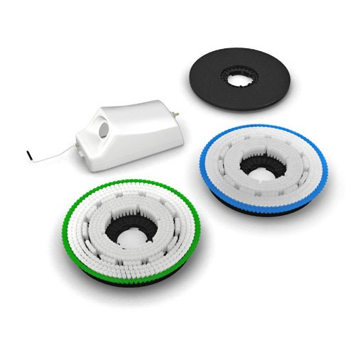 reinigungs-kit-fur-reinigungsmaschine-menzer-esm-406