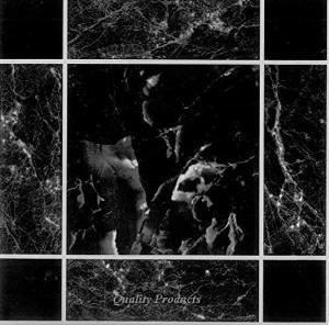 10-x-black-marble-sq-effect-self-adhesive-stick-on-vinyl-floor-tiles-kitchen-bathroom