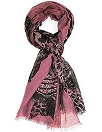 Passigatti Damen Trend Schal