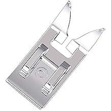Newin Star Propósito General Universal Pie Puntada Recta pie de fijación Máquina de Coser prensatelas para
