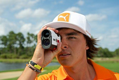 Entfernungsmesser Golf Bushnell : Golf entfernungsmesser bushnell laser v