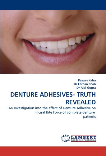 denture-adhesives-truth-revealed-an-investigation-into-the-effect-of-denture-adhesive-on-incisal-bit