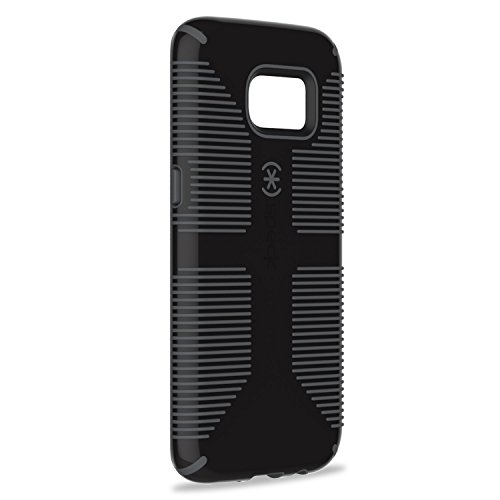 speck-grip-candyshell-hard-phone-shell-for-samsung-galaxy-s7-edge-black-slate-gray