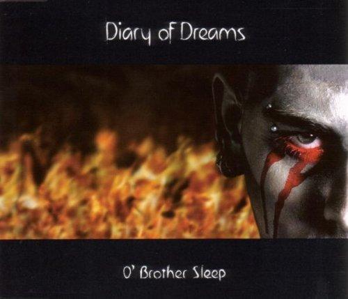 Obrother-Sleep