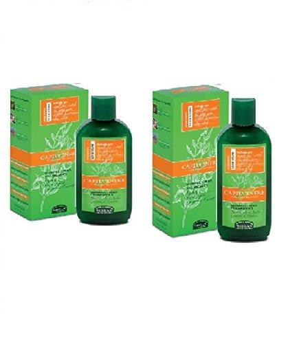 helan-capelvenere-champu-crema-volumen-2-conf-de-200-ml-compattezza-y-resistencia