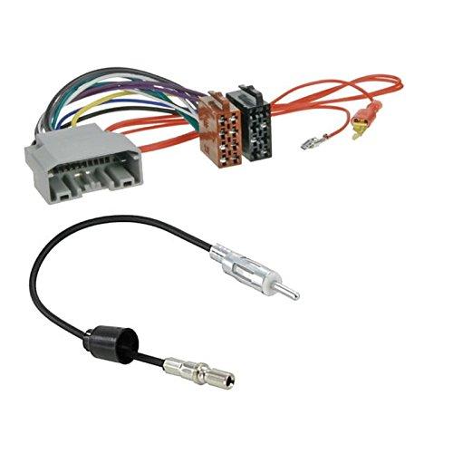 adaptateur-connecteur-iso-autoradio-pour-chrysler-jeep-dodge