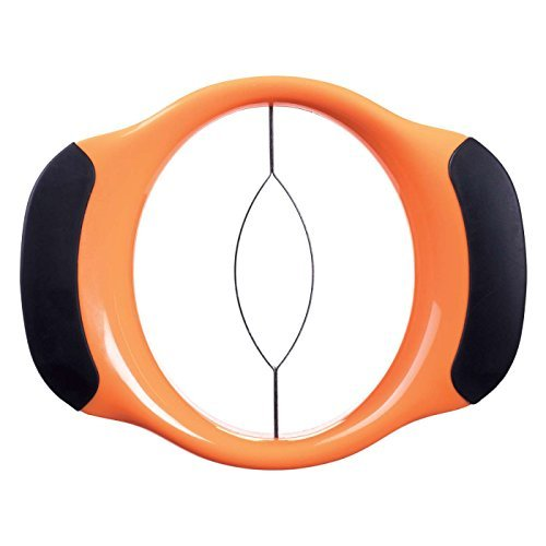 oxo-good-grips-mango-splitter