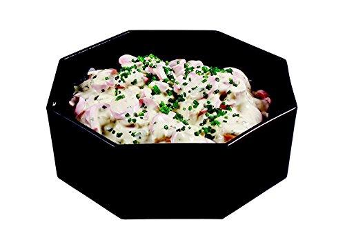 Frischer Wienersalat ★ Landmetzger Schiessl ★ ca. 300g