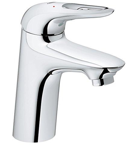 GROHE Eurostyle Einhand-Waschtischbatterie, S-Size 23567003
