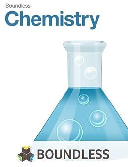 Chemistry von [Boundless]