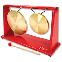 Percussion Plus acceso Gongs de sonido