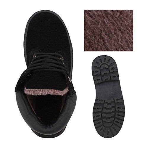 Quentes Couro Botas Genuínos Botas Livre Ankle Forradas Preto Boots Mulheres Ar De Ao P1xfCYqn