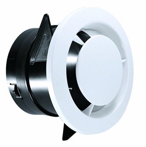 CICMOD Moto LED Clignotants Blanc Jaune 1157 /& arri/ère Clignotant Indicateur 1156 /& Couverture pour Harley