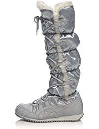Suchergebnis auf für: Onitsuka Tiger Stiefel