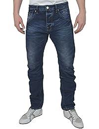 LTB Jeans Stanley - nottingham wash 50544-2580