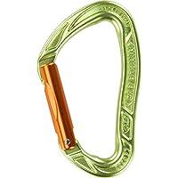 gr/ün//orange 17/cm Climbing Technology 2E665BKC0CCTST1/Nimble Evo 2e688dsa0bctstd Verschiebung