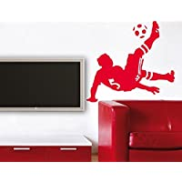 suchergebnis auf f r kinderzimmer fussball. Black Bedroom Furniture Sets. Home Design Ideas