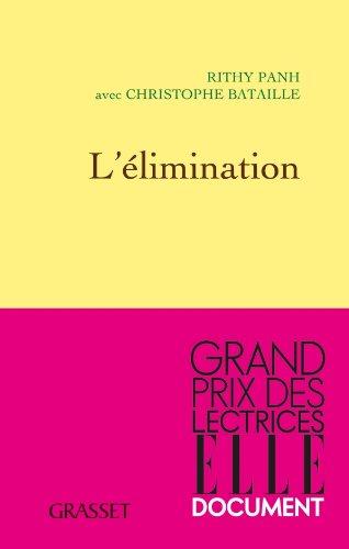 """<a href=""""/node/14617"""">l'Elimination</a>"""